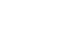we are focused on primary care